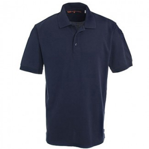 5.11 Professional S/S Polo - Dark Navy